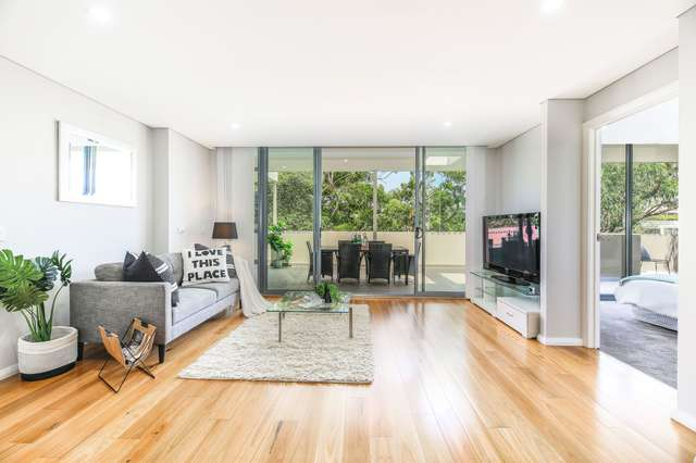 35/15-19 Havilah Road