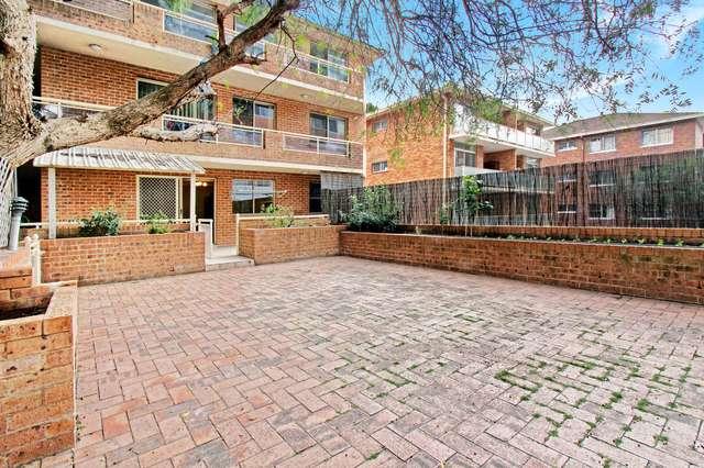 3/18 Paine Street, Kogarah NSW 2217