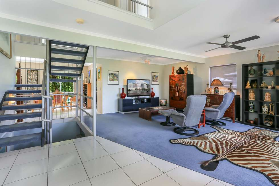 Fourth view of Homely house listing, 10 Arkana Drive, Noosa Heads QLD 4567