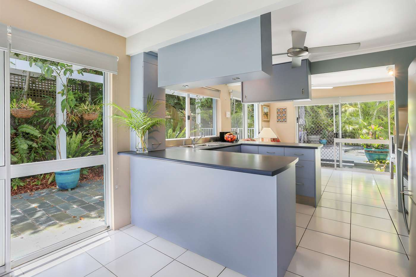 Sixth view of Homely house listing, 10 Arkana Drive, Noosa Heads QLD 4567