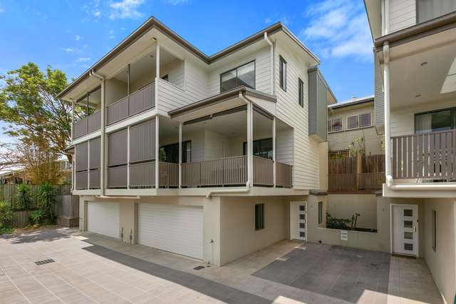 3/59 Clive Street