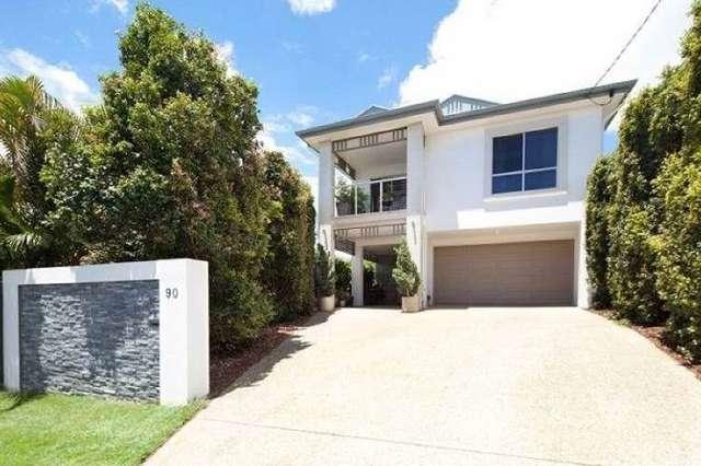 90 Ellison Road, Geebung QLD 4034