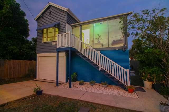 10 Stafford Street, Booval QLD 4304