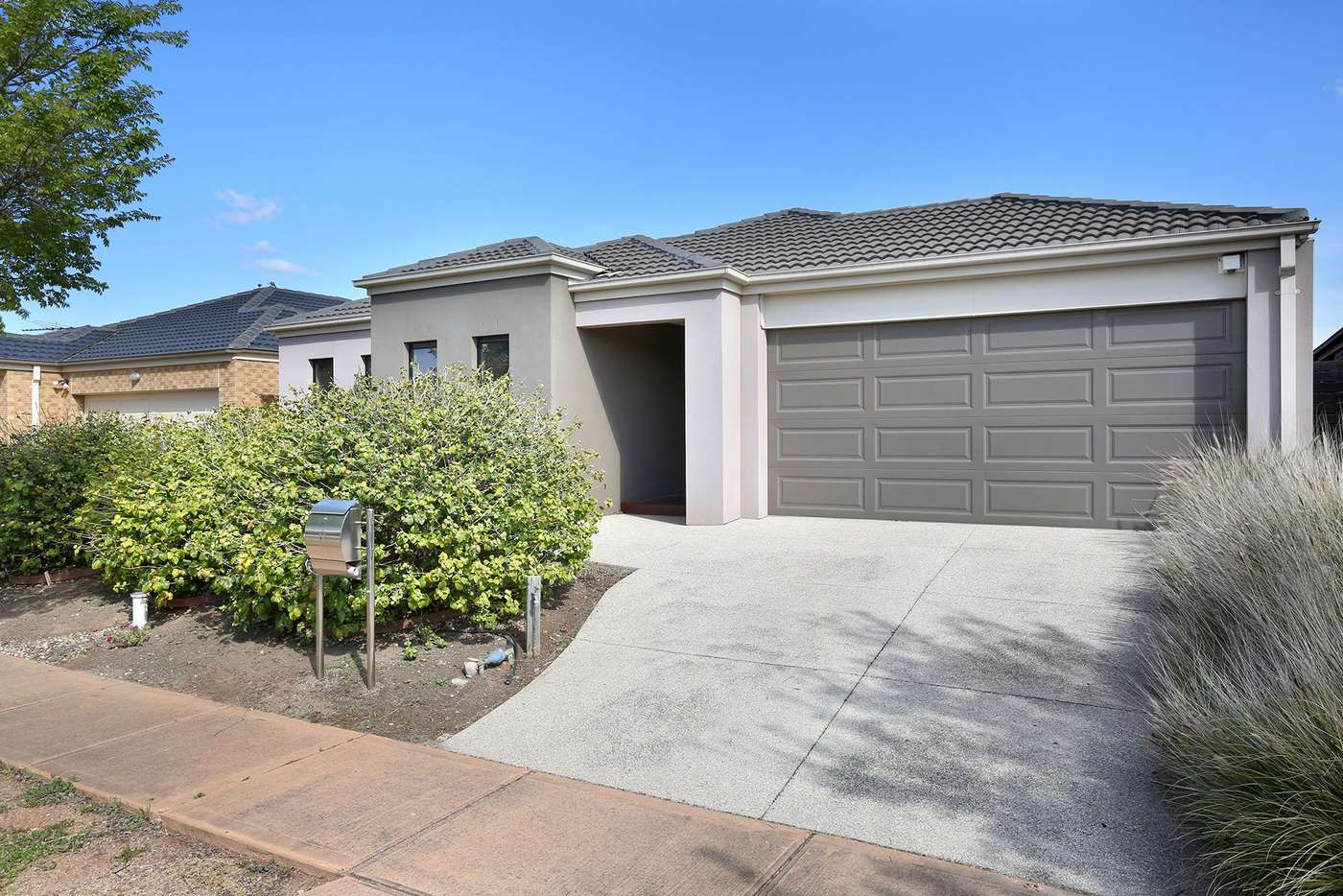 Main view of Homely house listing, 30 Niland Crescent, Point Cook, VIC 3030