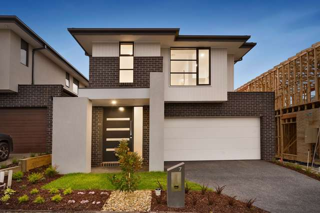 7 Elphinstone Way, Wantirna South VIC 3152