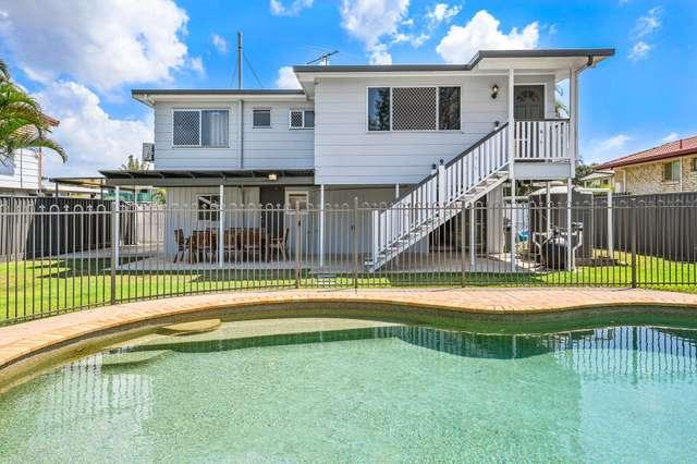32 Samrill Street, Boondall QLD 4034