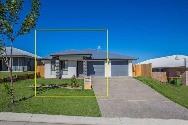 1/9 Parsons Street, Collingwood Park QLD 4301