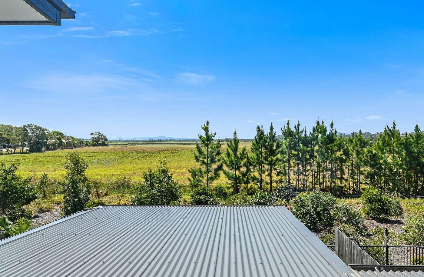 Main view of Homely house listing, 4/47 Thomas Road, Bli Bli, QLD 4560
