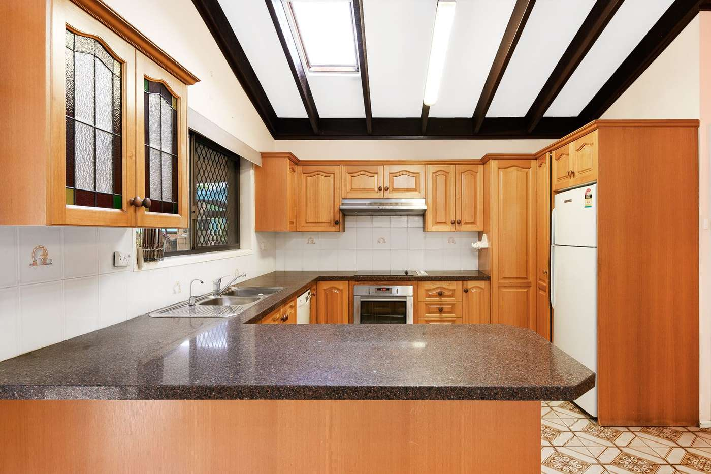 Main view of Homely house listing, 2 Garozzo Street, Boondall, QLD 4034