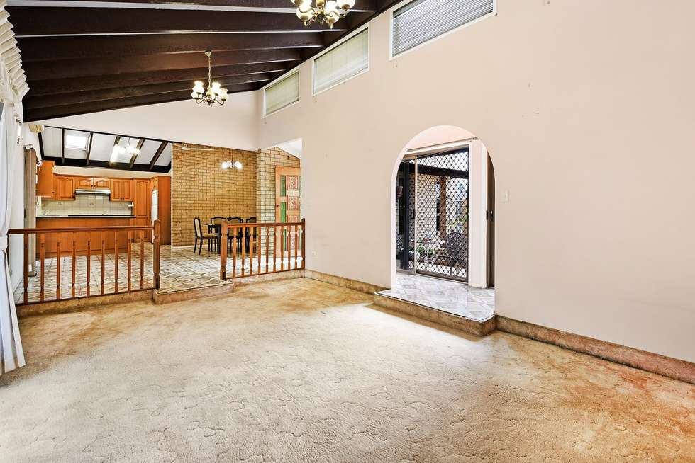 Third view of Homely house listing, 2 Garozzo Street, Boondall QLD 4034