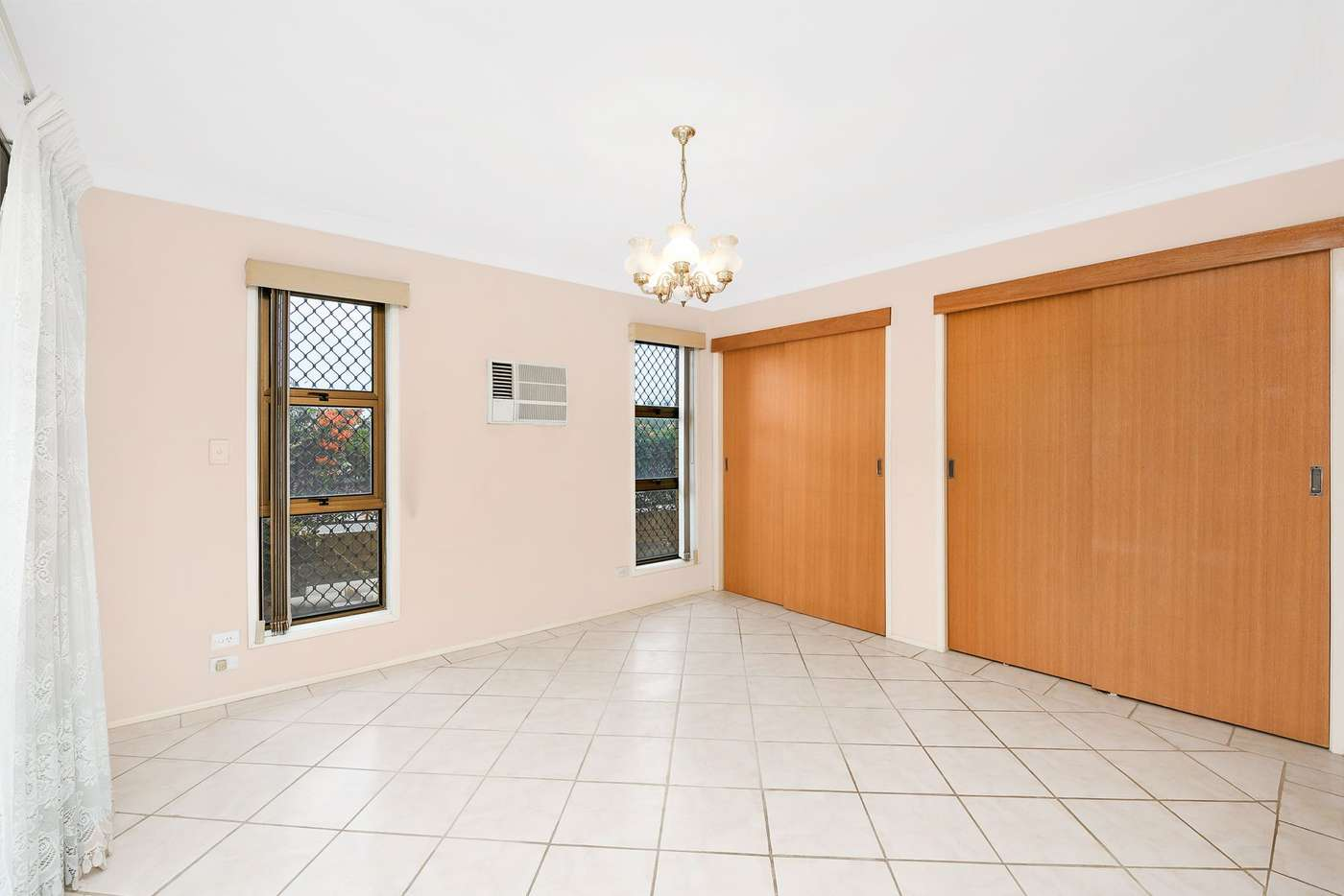 Fifth view of Homely house listing, 2 Garozzo Street, Boondall QLD 4034
