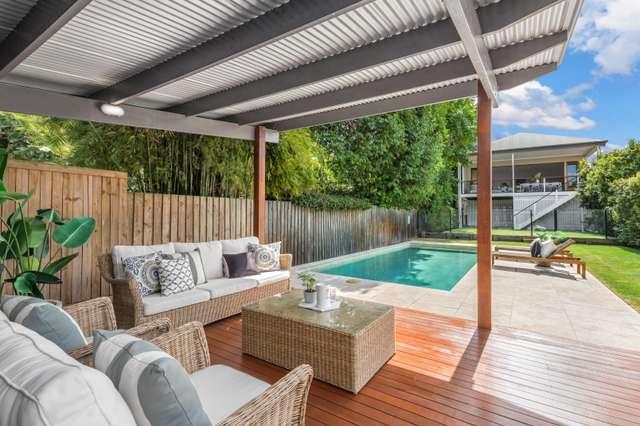 73 Browne Street, New Farm QLD 4005