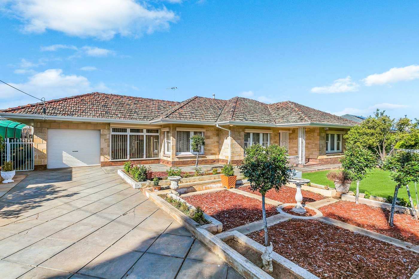 Main view of Homely house listing, 32 Castres Street, Glynde, SA 5070