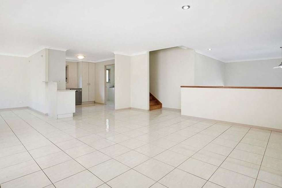 Second view of Homely house listing, 17 Arlington Court, Kawungan QLD 4655