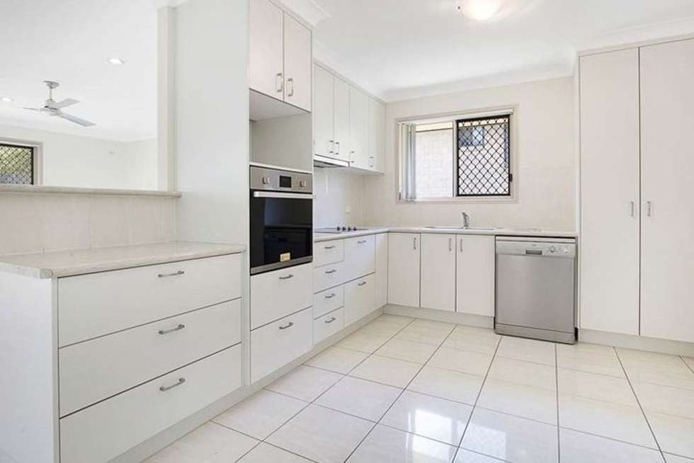 Third view of Homely house listing, 17 Arlington Court, Kawungan QLD 4655