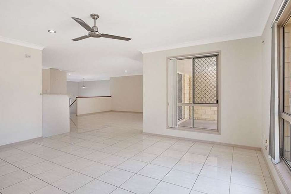 Fourth view of Homely house listing, 17 Arlington Court, Kawungan QLD 4655