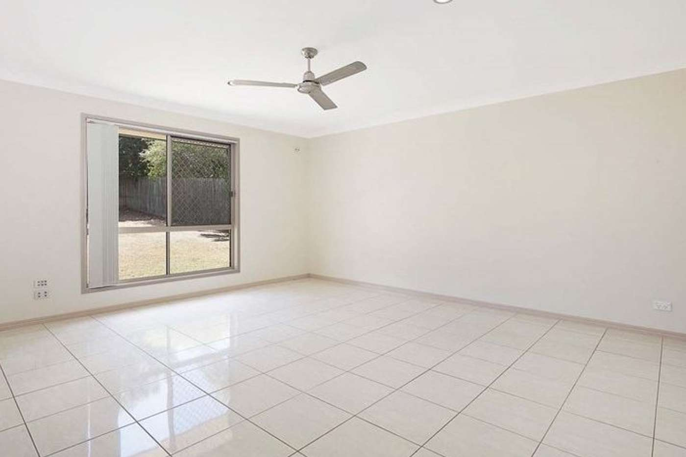 Sixth view of Homely house listing, 17 Arlington Court, Kawungan QLD 4655