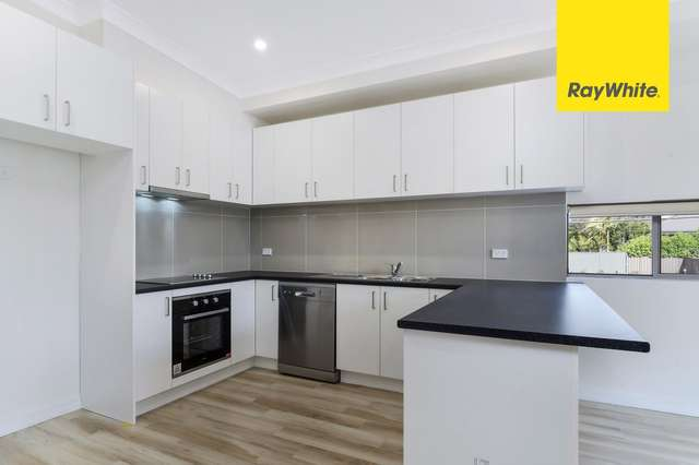 15D Avon Road, North Ryde NSW 2113