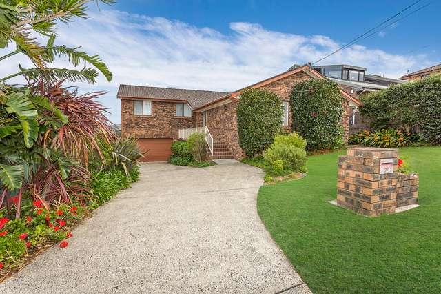 25 Oxley Avenue, Kiama Downs NSW 2533