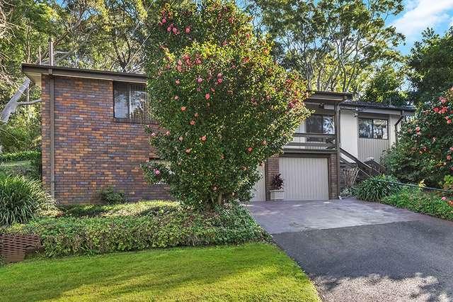 383 Warners Bay Road, Charlestown NSW 2290