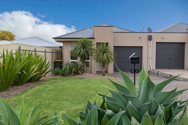 2A David Terrace, Morphett Vale SA 5162