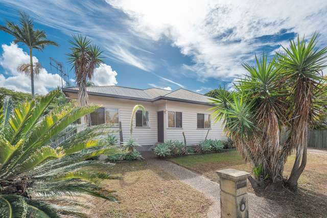 25 Fe Walker Street, Bundaberg South QLD 4670