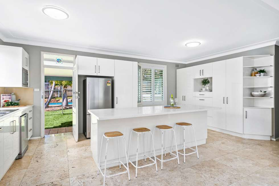 Third view of Homely house listing, 49 William Street, Keiraville NSW 2500
