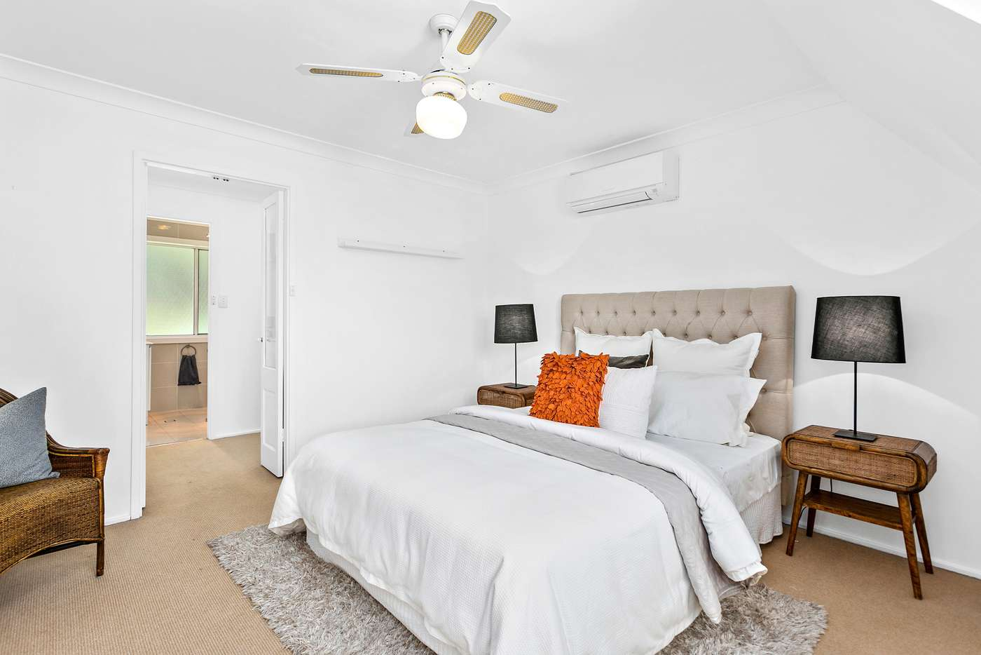 Sixth view of Homely house listing, 49 William Street, Keiraville NSW 2500
