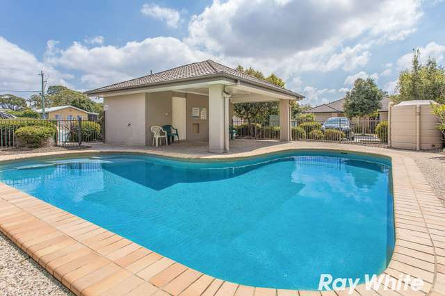 25/1-31 Elsie Street, Kallangur QLD 4503