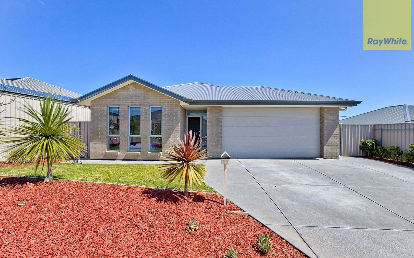 Main view of Homely house listing, 26 Beachport Road, Seaford Rise, SA 5169