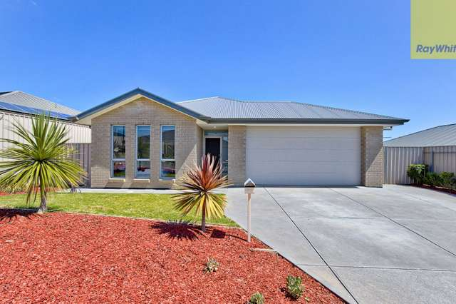 26 Beachport Road, Seaford Rise SA 5169