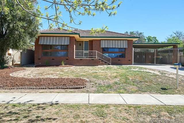 8 Pugsley Avenue, Estella NSW 2650