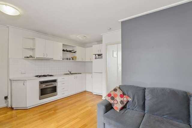 9/4 Fitzroy Street, Geelong VIC 3220