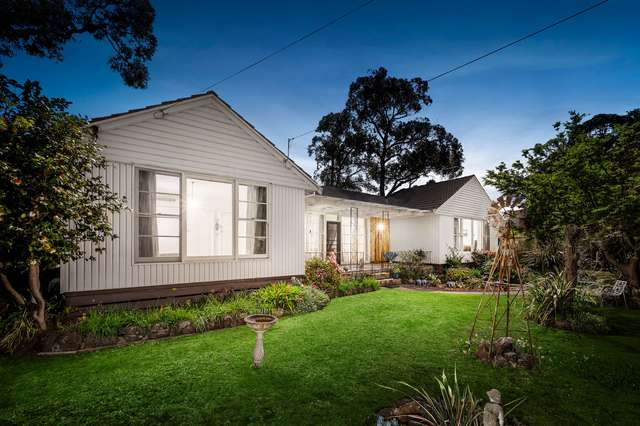 16 Lynwood Avenue, Ringwood East VIC 3135