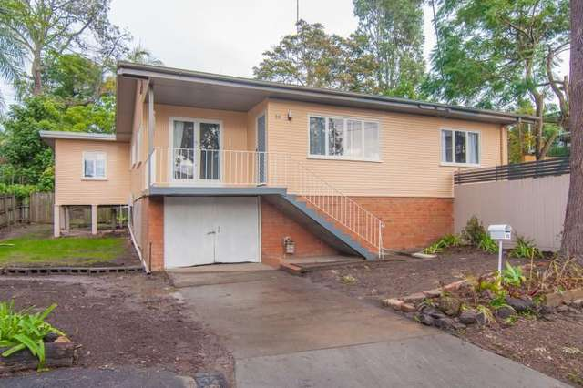 26 High Street, Milton QLD 4064