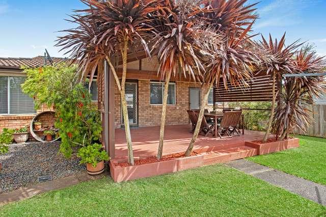 34 Hume Boulevard, Killarney Vale NSW 2261