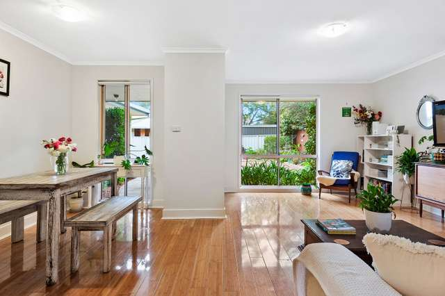 8/7a Betty Avenue, Winston Hills NSW 2153