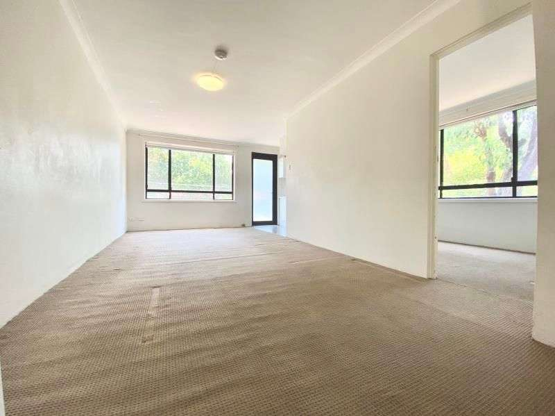 Main view of Homely apartment listing, 1/11A Dalley Avenue, Pagewood, NSW 2035