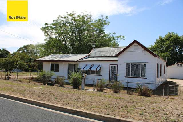 20 William Street, Inverell NSW 2360