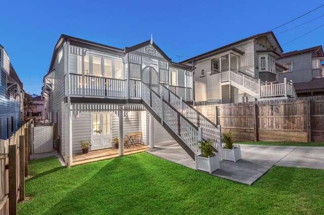 52 Watson Street, Camp Hill QLD 4152