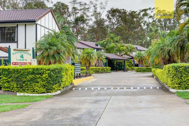 15/39 Garfield Road, Woodridge QLD 4114