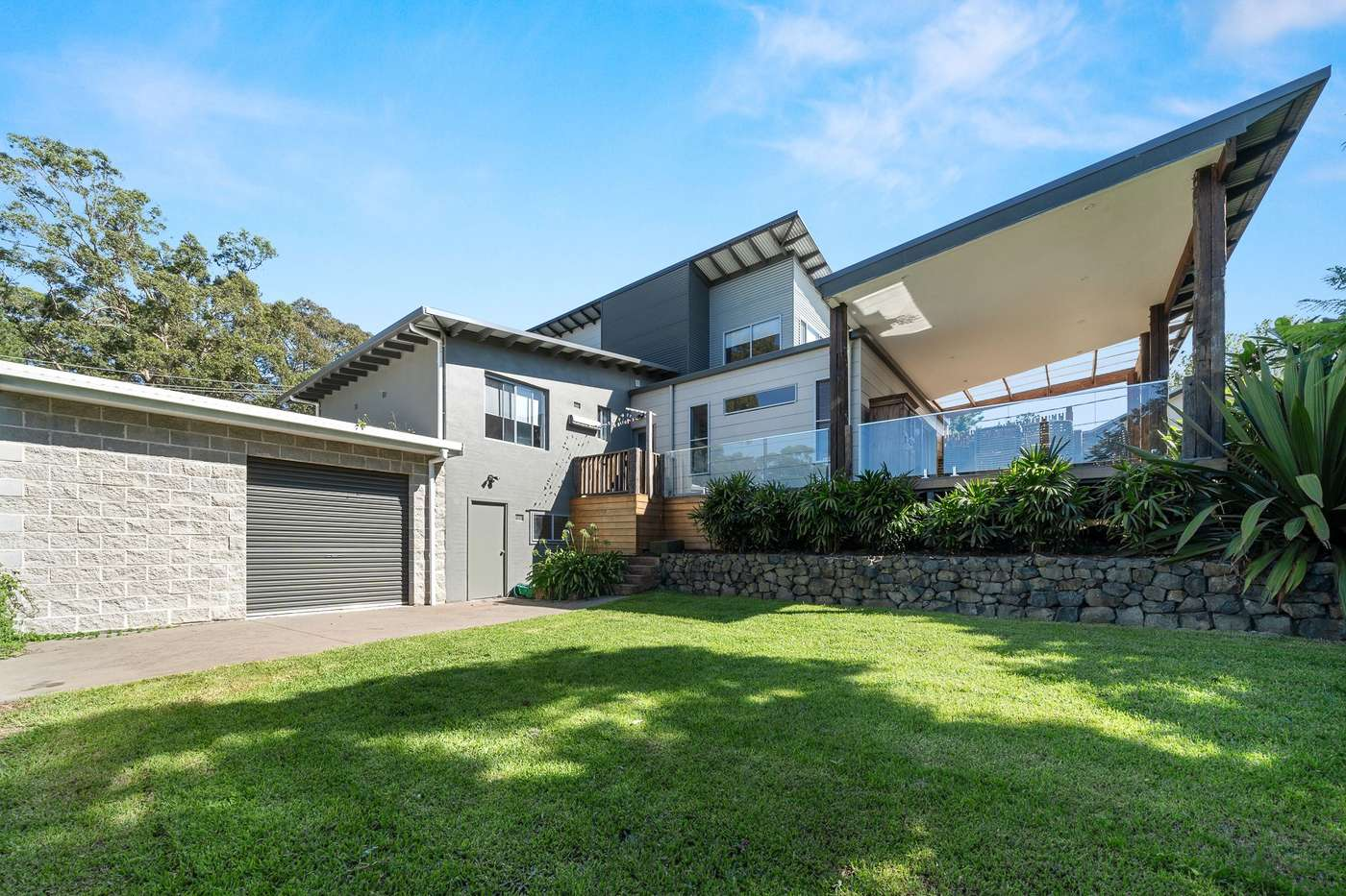 Main view of Homely house listing, 142 Osborne Street, Nowra, NSW 2541