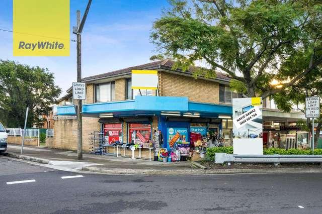 LOT 9-2 Knox Street, Belmore NSW 2192