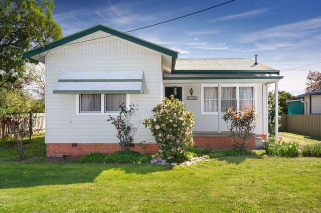 212 Swan Street, North Albury NSW 2640