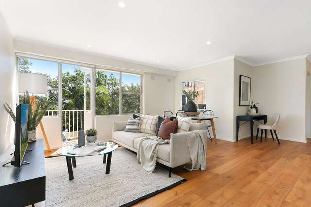 6/105A Darling Point Road, Darling Point NSW 2027