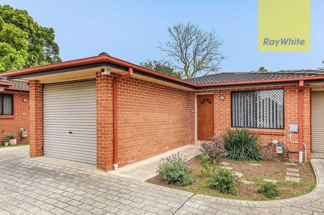 5/23-25 Pritchard Street, Wentworthville NSW 2145