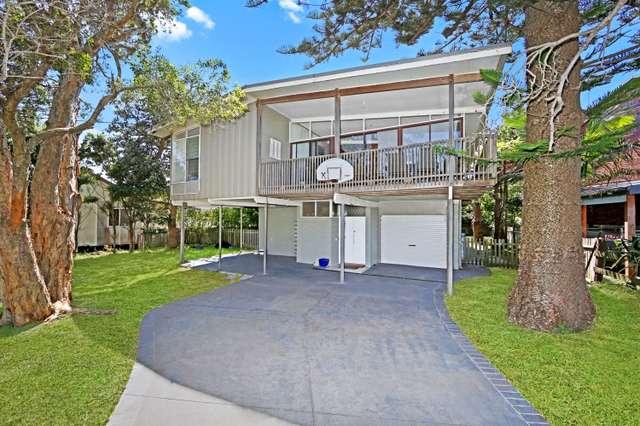 22 Boomerang Street, Budgewoi NSW 2262
