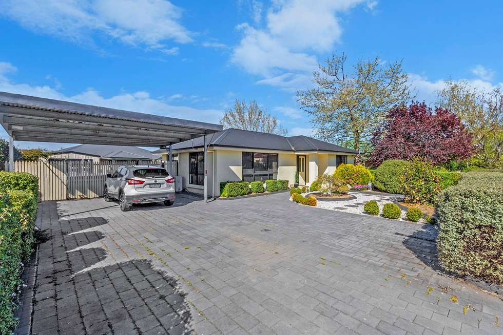Second view of Homely house listing, 13 King Street, Perth TAS 7300
