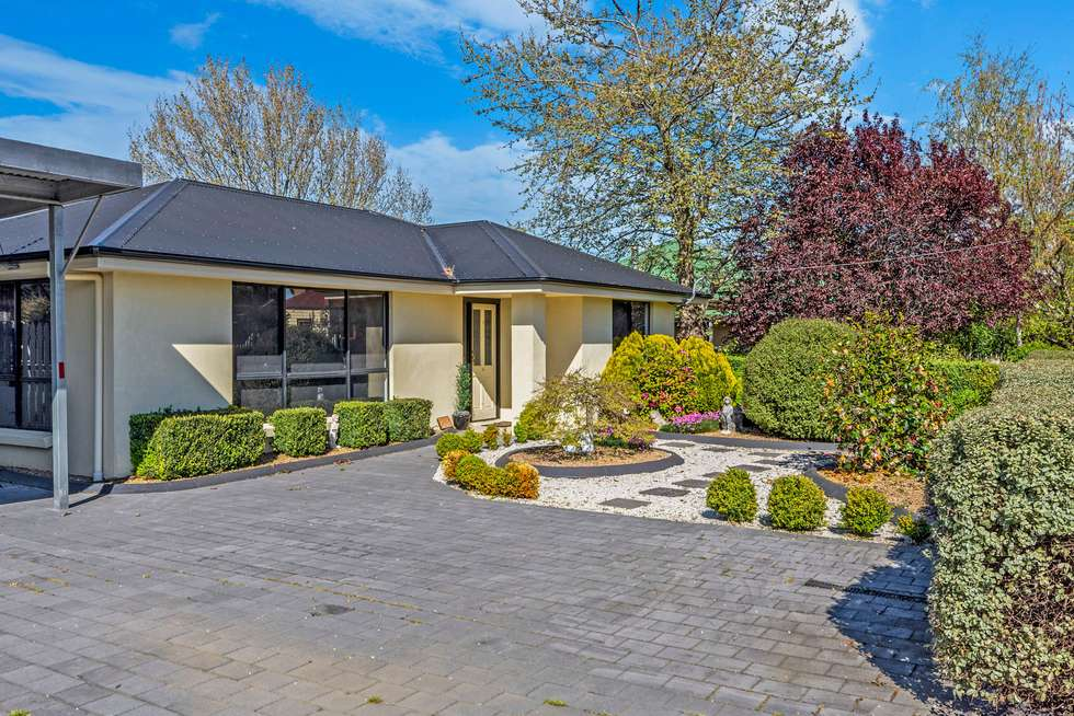 Third view of Homely house listing, 13 King Street, Perth TAS 7300