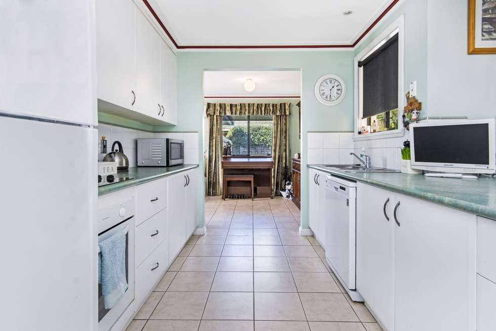 Fourth view of Homely house listing, 13 King Street, Perth TAS 7300